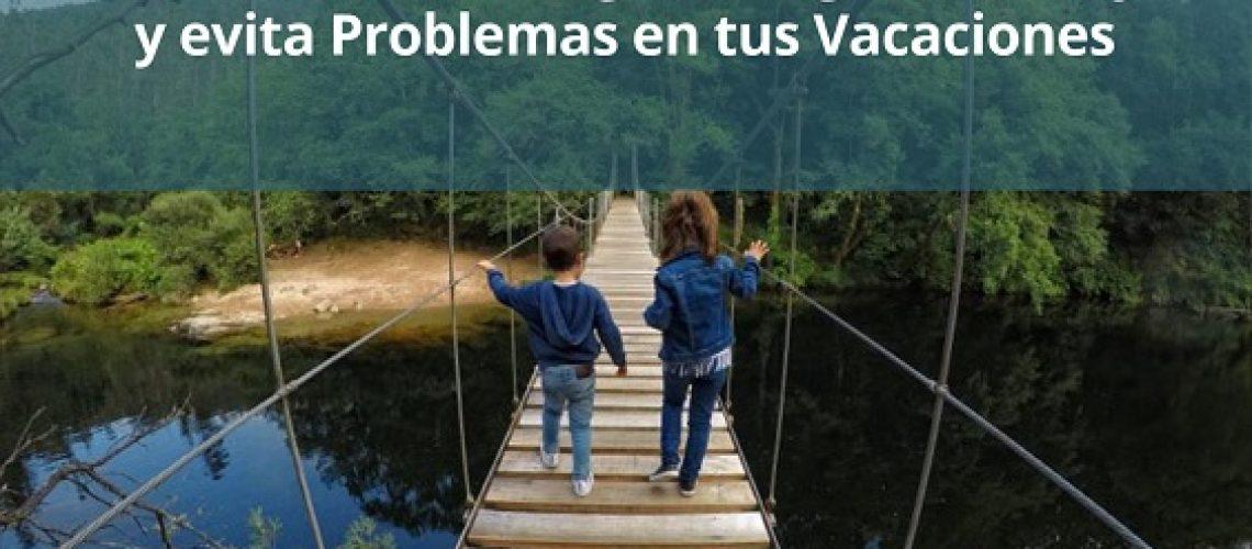 Seguro de viaje en IBS Correduria de Seguros en Zaragoza