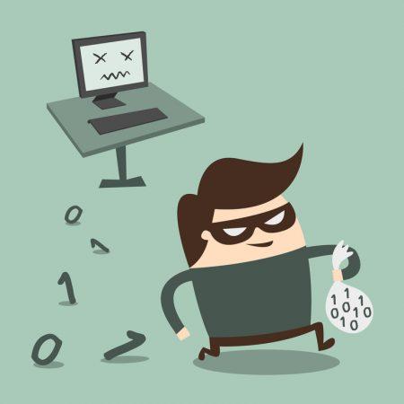 hacker-s